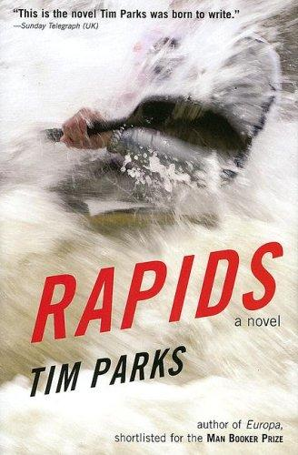 Download Rapids
