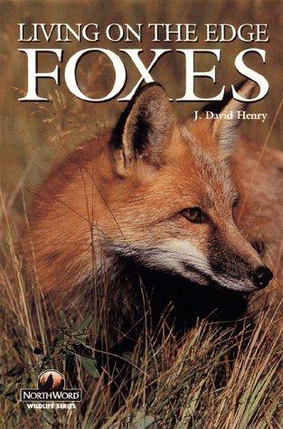 Download Foxes