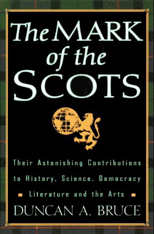 Download The mark of the Scots