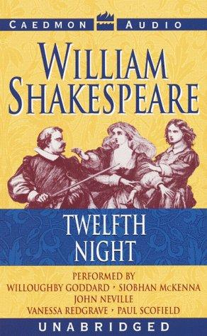 Download Twelfth Night