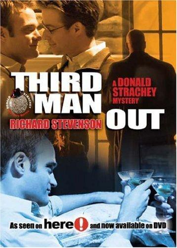 Download Third Man Out