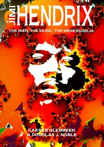 Download Jimi Hendrix