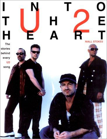 Download U2: Into the Heart