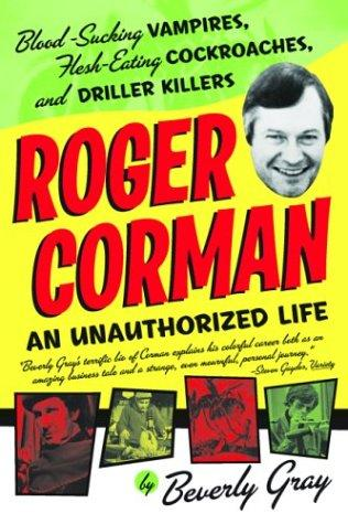 Download Roger Corman