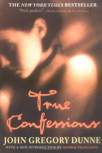 Download True Confessions