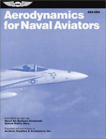 Download Aerodynamics for naval aviators