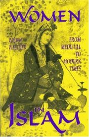 Women: From Medieval To Modern Times PDF Download