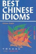 Download Best Chinese Idioms Chinese – English