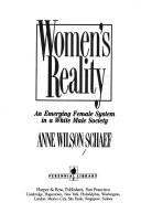 Download Women's reality