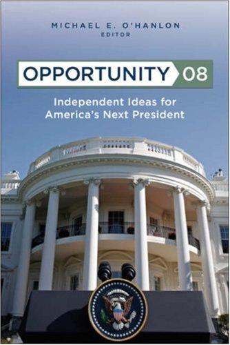 Download Opportunity 08