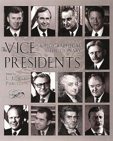 Download The Vice Presidents