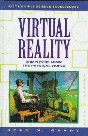 Download Virtual reality