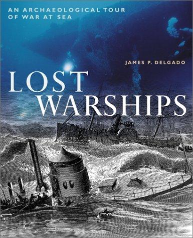 Download Lost Warships