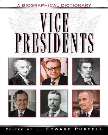 Download Vice Presidents