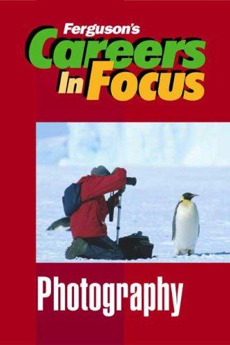 Download Careers In Focus