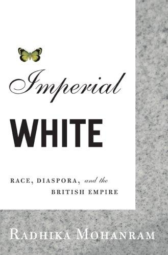 Download Imperial White