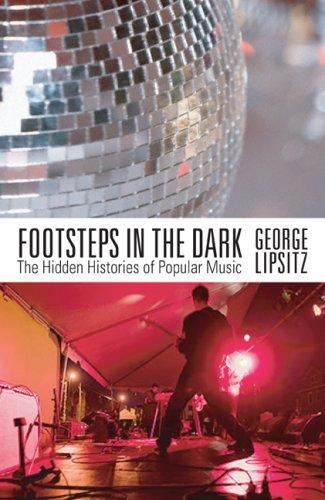 Download Footsteps in the Dark