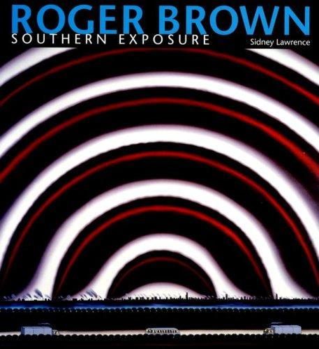 Download Roger Brown