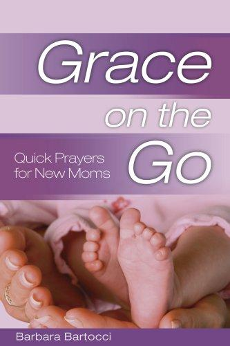 Download Grace on the Go