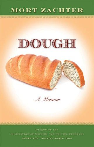 Download Dough