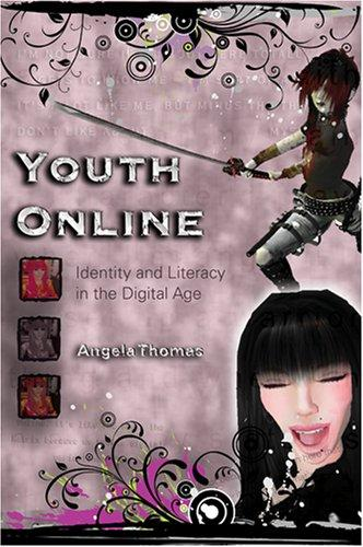Download Youth Online