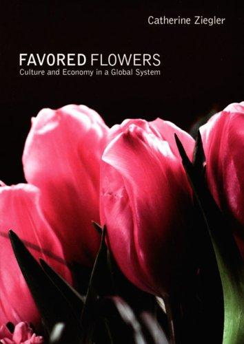 Download Favored Flowers