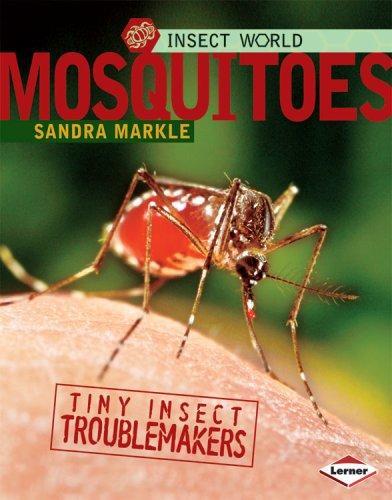 Download Mosquitoes
