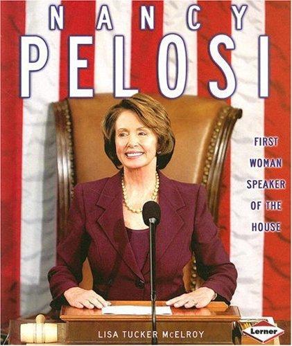Download Nancy Pelosi