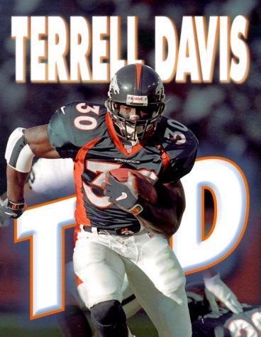 Download Terrell Davis