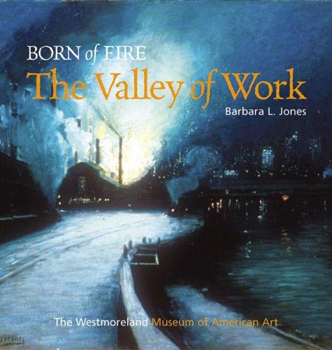 Download Born of Fire