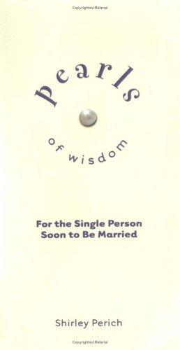Download Pearls of Wisdom