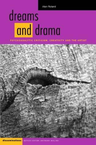 Dreams and Drama