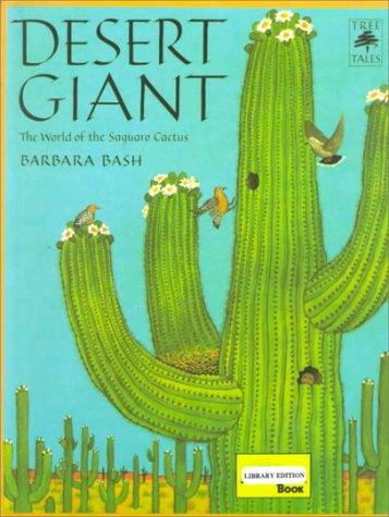 Download Desert Giant