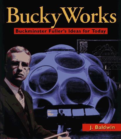 Download BuckyWorks