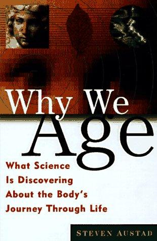 Download Why we age