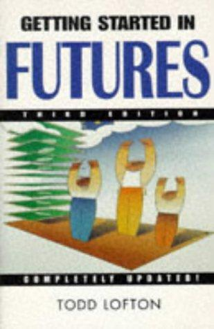 Download Getting started in futures