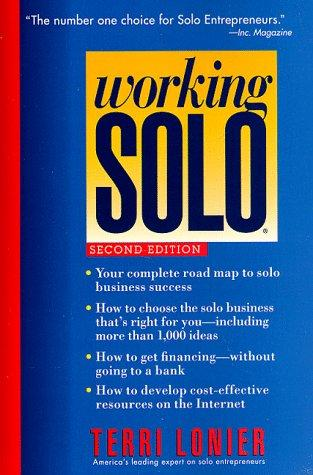 Download Working solo
