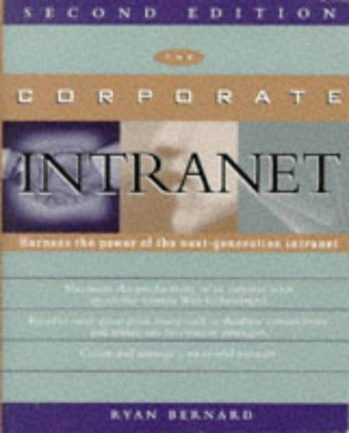 Download The corporate Intranet
