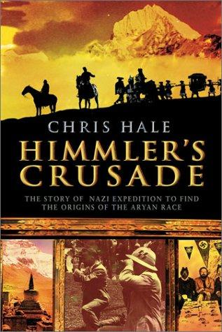 Download Himmler's crusade