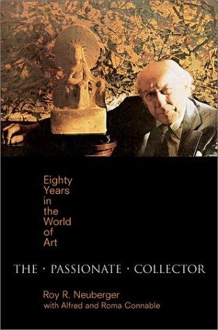 Download The passionate collector
