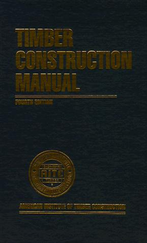 Download Timber construction manual