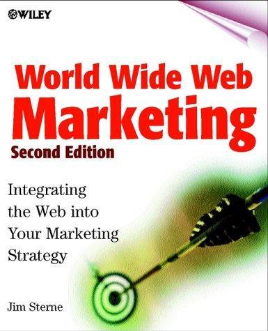 Download World Wide Web marketing