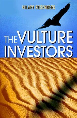 Download The vulture investors