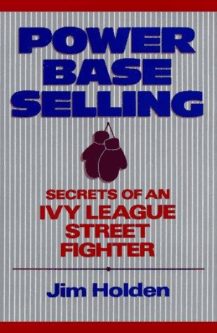 Download Power base selling