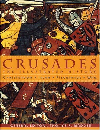 Download Crusades