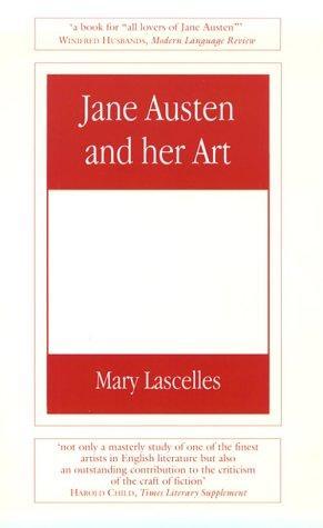 Download Jane Austen and her art