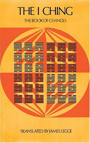 Download The I Ching