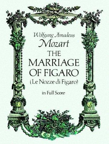 Download Marriage of Figaro
