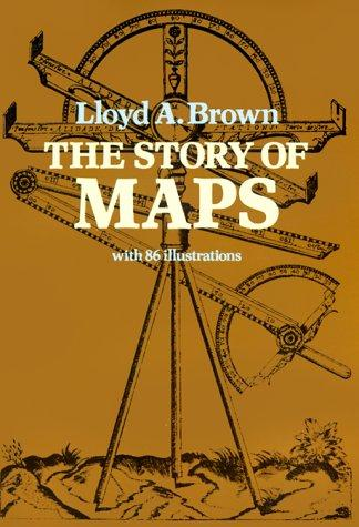 Download The story of maps