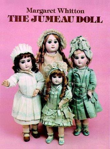 The Jumeau doll